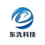 江苏东氿信息科技有限公司